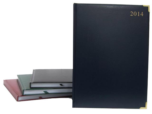PDC/G/8V0-8OHXP