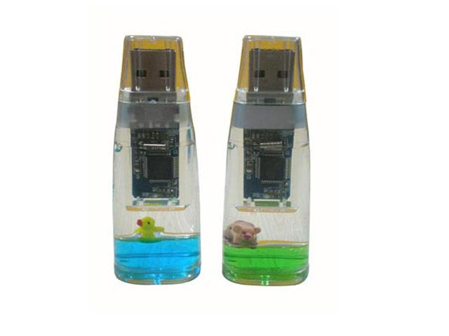 PDC/2/J42-35B06