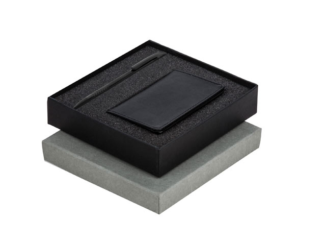 PDC/1/92557P-3BC4Q