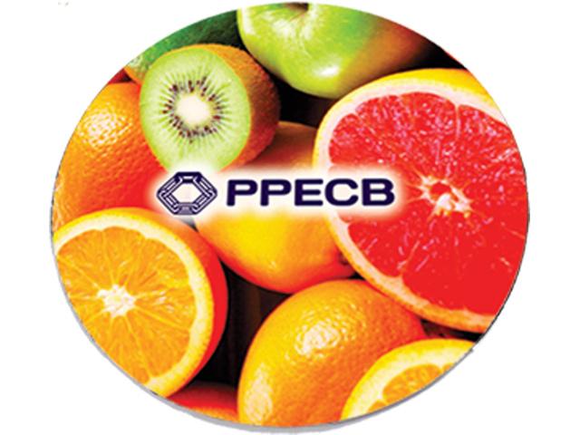 PDC/G/QGG-A8CRX