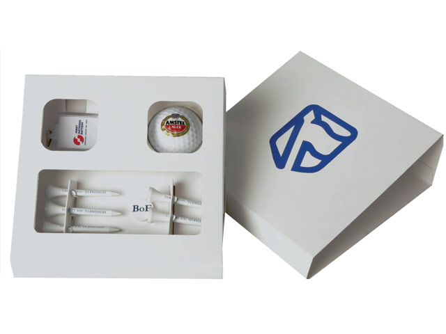 PDC/G/BAT-EHU6C