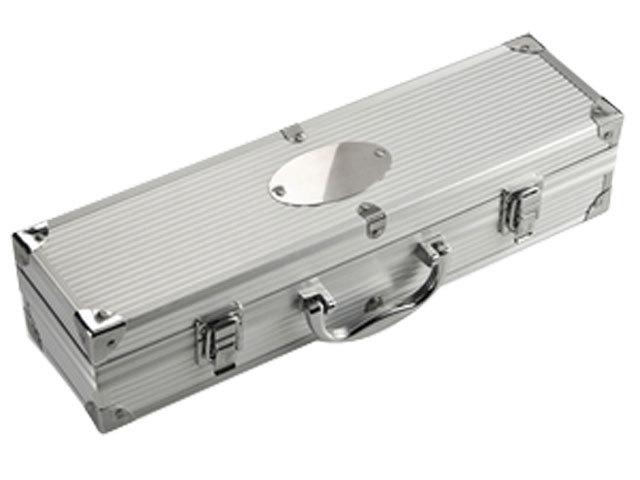 PDC/G/6RL-ELG66