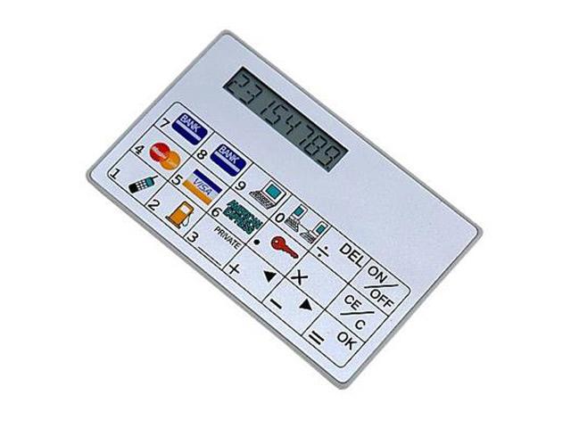 PDC/G/SM1-ZC5XP