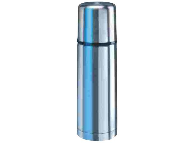 PDC/G/5IA-BPA32