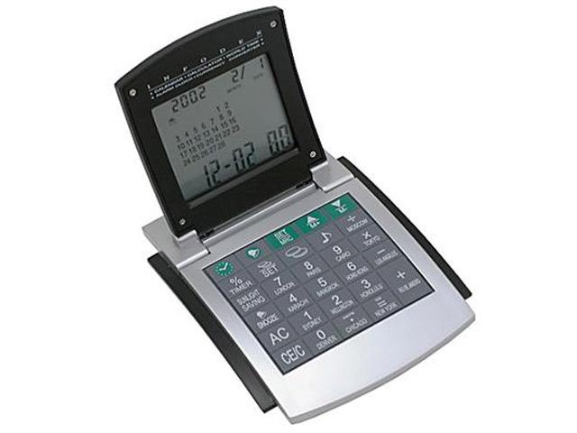 PDC/G/BMU-T2526